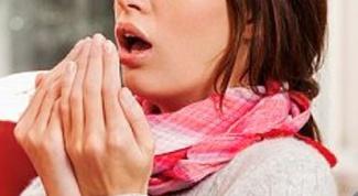 Как избавиться от зависимости к каплям в нос