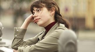 Как избавиться от ненужных мыслей