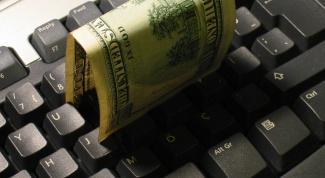 Как зарабатывать 100 рублей в день в интернете