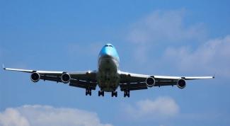 Как узнать список пассажиров в самолете