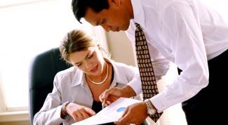 Как организовать кадровое агентство