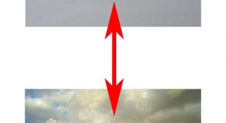 Как сделать меняющиеся картинки на сайте