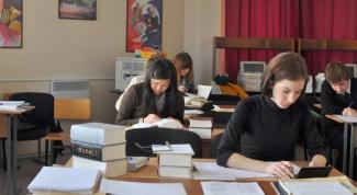 Как подготовиться к олимпиаде по литературе