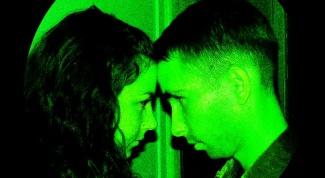 Как сделать прибор ночного видения в домашних условиях