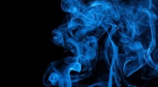 Как избавиться от запаха пожара в квартире