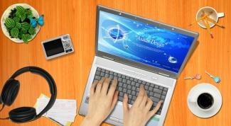 Как получить доступ к файлам и папкам