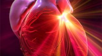 Как распознать инфаркт