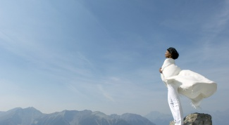 Как восстановить дыхание