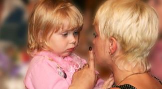 Как подготовить ребенка к причастию