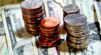 Как потратить деньги с умом