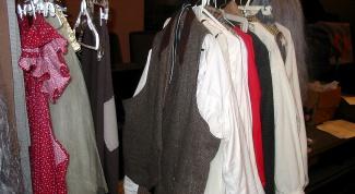 Как одеваться на крытый каток
