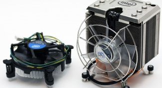 How to overclock the fan