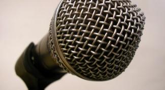 Как записать музыку к песне