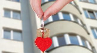Как купить квартиру в Красноярске