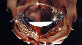Как купить алмаз