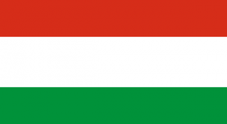 Как получить гражданство Венгрии