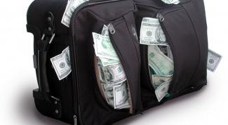 Как взять денежный кредит