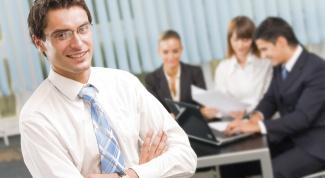 Как определить, перспективен ли клиент