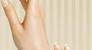 How to get rid of veins on hands