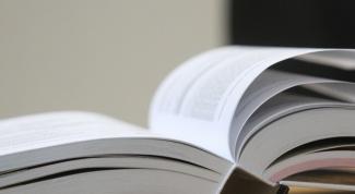 Как развить желание читать