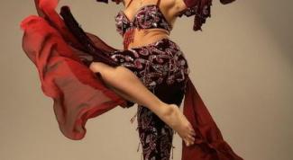 Как научиться модно танцевать