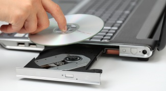 How to remove protection from a CD-ROM
