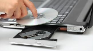 Как снять защиту с CD-диска