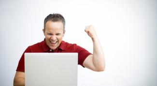 Как проверить матрицу ноутбука