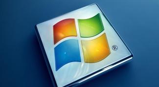 Как запустить Windows через BIOS