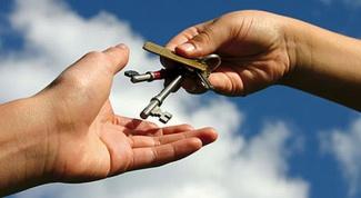 Как купить квартиру без первоначально взноса