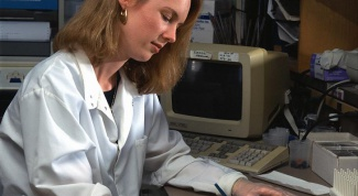 Как лечить мультифолликулярные яичники
