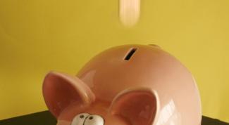 Как выбрать депозит