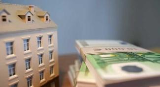 Как вернуть налоговый вычет за квартиру