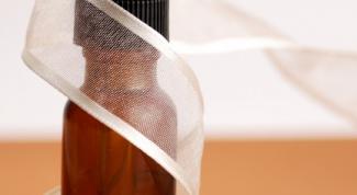 Как использовать сыворотку для лица