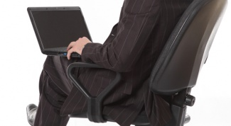 Как оформить смену генерального директора
