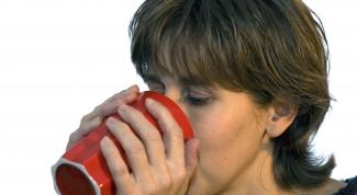 Как отучить жену пить