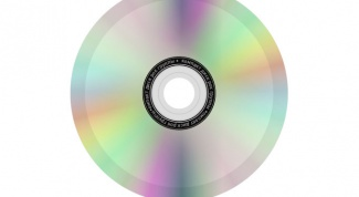 Как нарезать музыку на диск