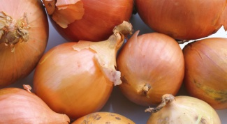 How to grow a good crop of onions