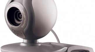 Как настроить встроенный микрофон на веб камере