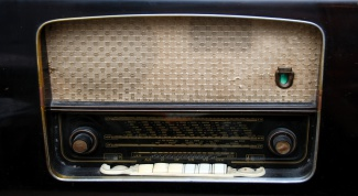 Как заказать песню на Русском радио