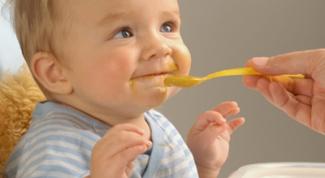 Как узнать, хватает ли питания