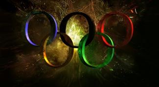 Как попасть в школу олимпийского резерва