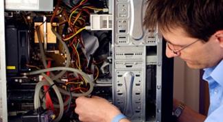 Как настроить выход в интернет для двух компьютеров