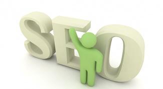 Как поднять сайт в поиске