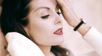How to whiten skin on the body