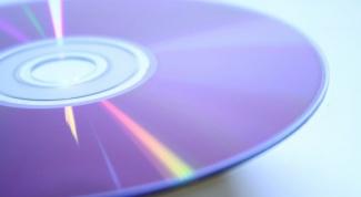 Как определить формат видеофайла