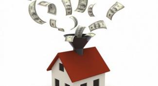 Как вернуть налог по ипотеке