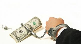 Как взять кредит в Омске