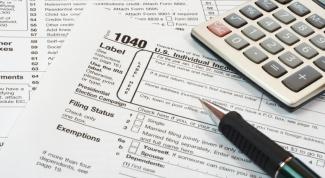 Как платить налог на дарение