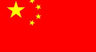 Как найти посредника в Китае